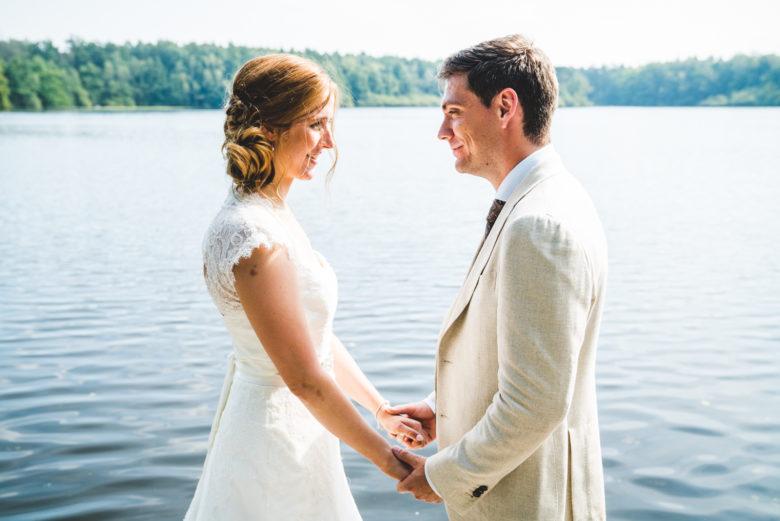 Prijzen all in formule prijzen trouwfotograaf