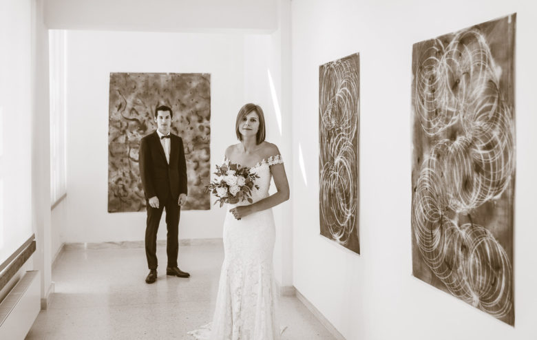 prijslijst prijzen en info prijs trouwfotograaf