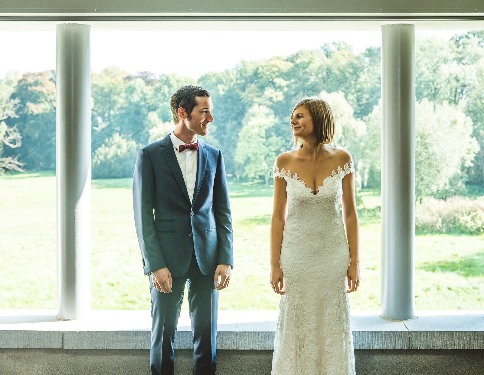 Trouwreportages leuven trouwfotograaf trouwen in regio