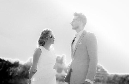 kas linkeroever trouwen