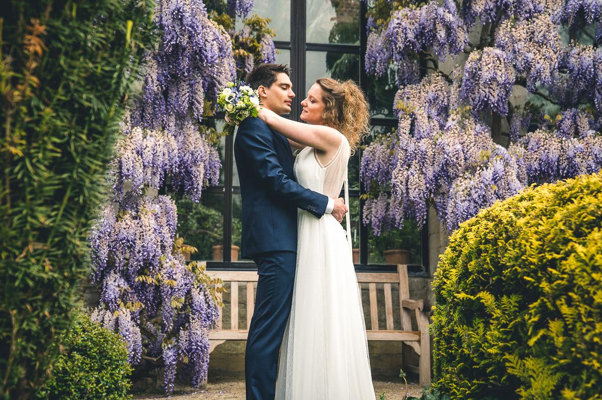Trouwreportage trouwfotograaf fotoshoot regio