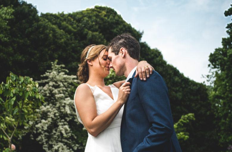 prijzen en informatie prijs trouwfotografie