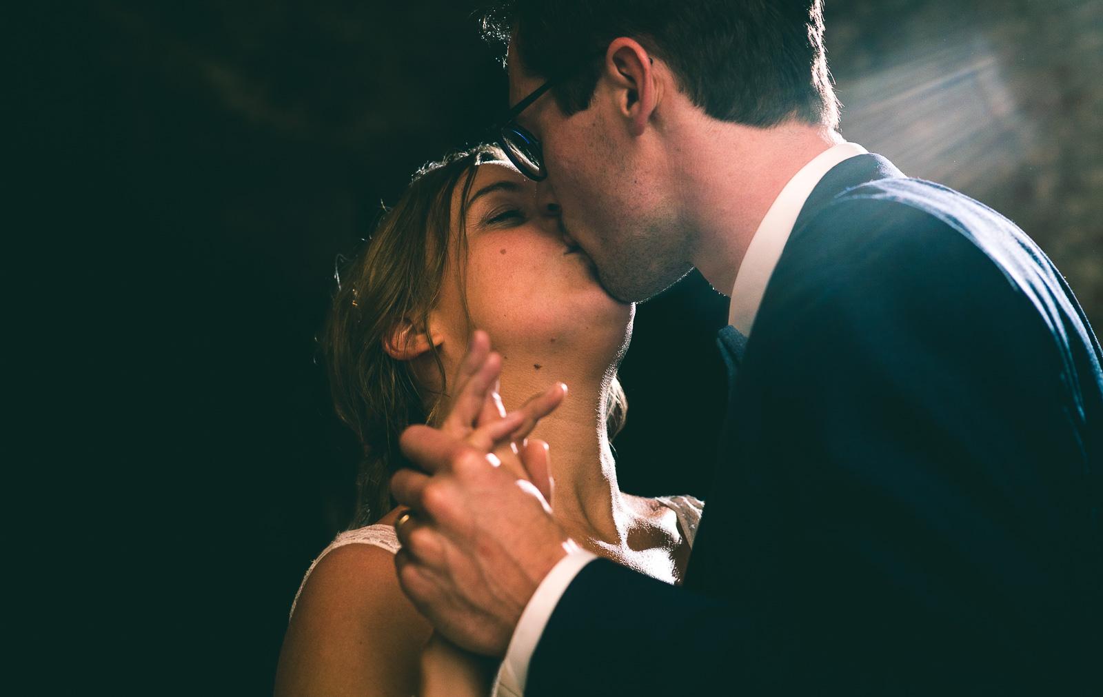 trouwfotograaf blog trouwfotografie huwelijksfotograaf