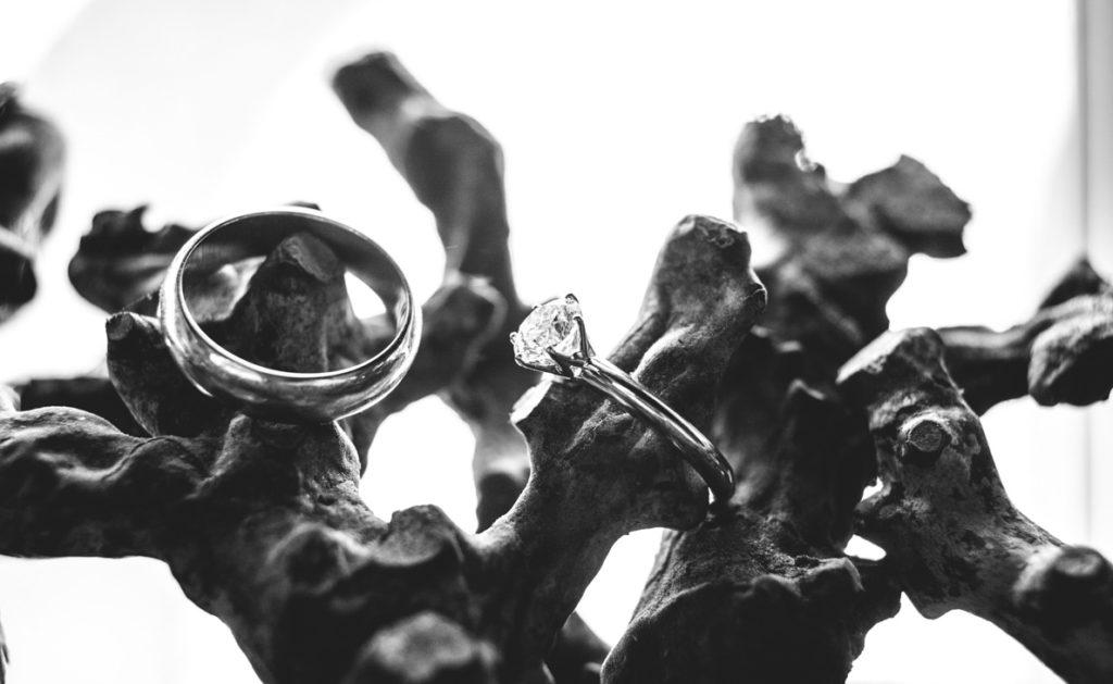 trouwringen in ninove