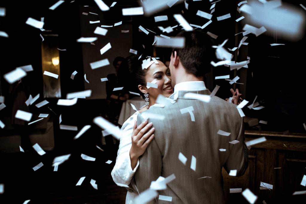 troufotograaf huwelijk thailand