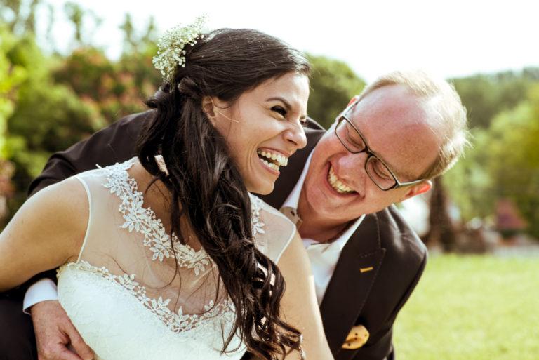 trouw brazilie zottegem huwelijk