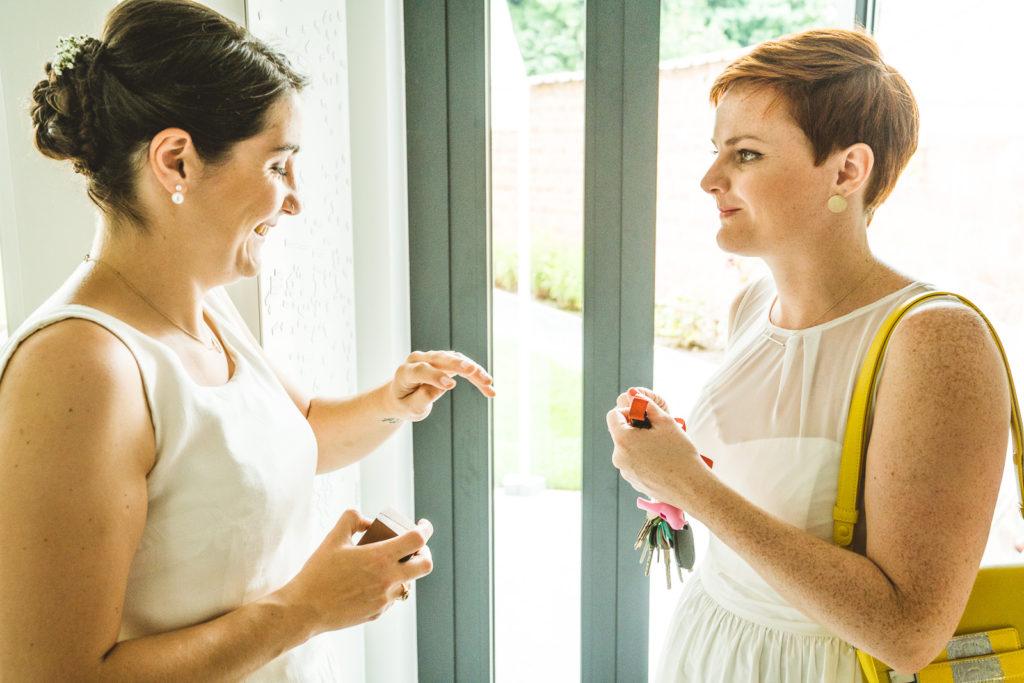 trouwen schaarbeek fotograaf