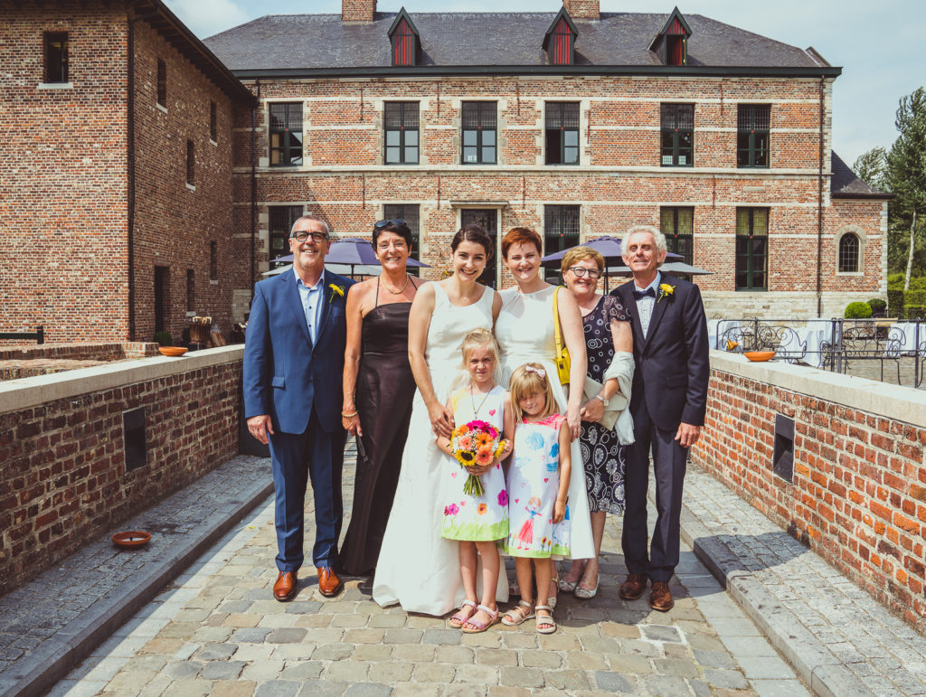 trouwen steenhuffel fotograaf diepnsteyn
