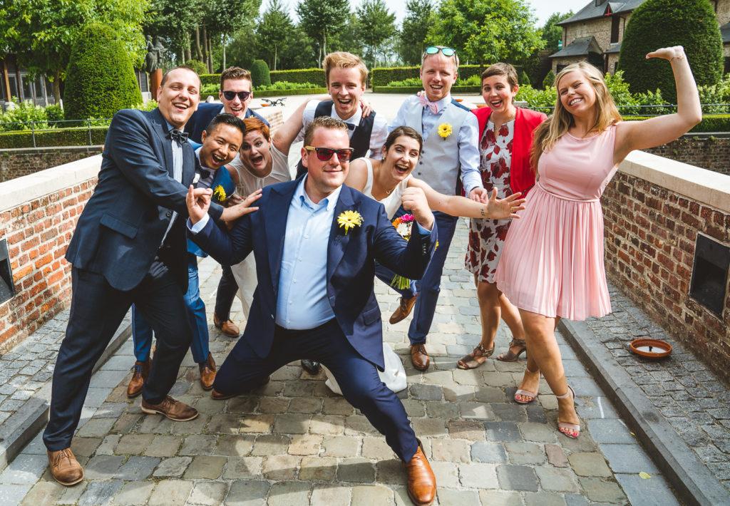 trouwen steenhuffel fotograaf