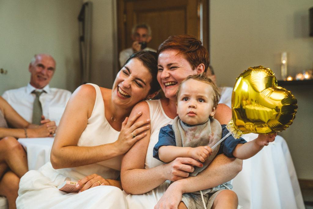 trouwauto trouwen steenhuffel fotograaf