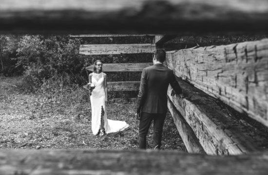 trouwfotografie wachtebeke